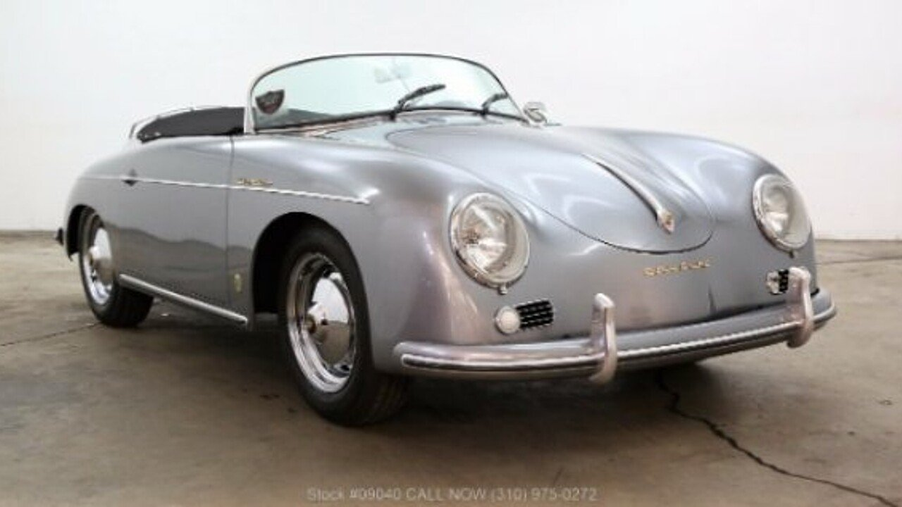 Unusual Classic Car For Sale Los Angeles Photos - Classic Cars ...
