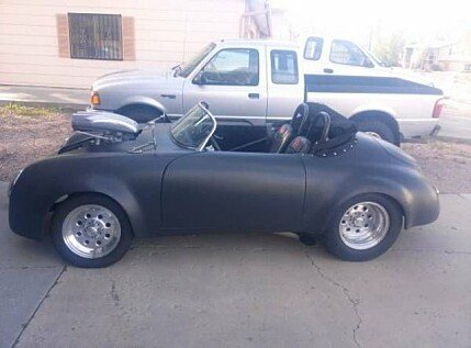 1957 Porsche Other Porsche Models for sale 100847802