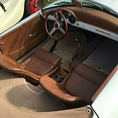 1957 Porsche Other Porsche Models for sale 100853709