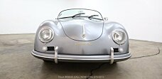 1957 Porsche Other Porsche Models for sale 100927023