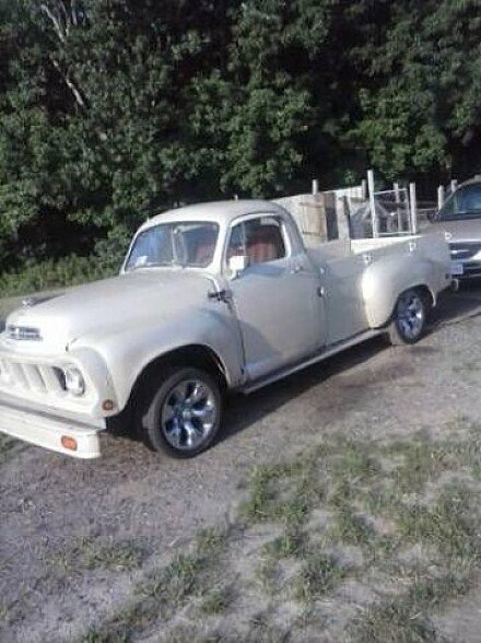 1957 Studebaker Other Studebaker Models for sale 100847457