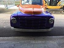 1957 Studebaker Pickup for sale 100867867