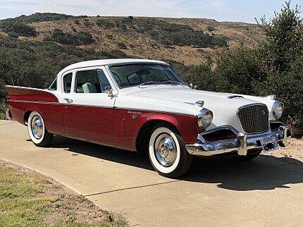 Https Classics Autotrader Com Classic Cars For Sale American Classics For Sale