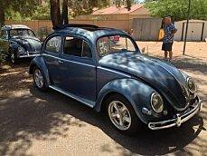 1957 Volkswagen Beetle for sale 100959639