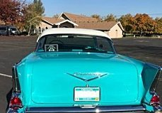 1957 chevrolet 210 for sale 100989691