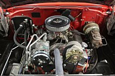 1957 chevrolet 210 for sale 101031381