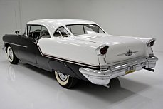 1957 oldsmobile 88 for sale 100984612
