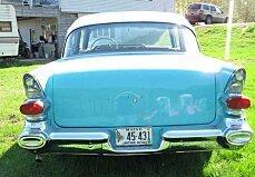 1957 pontiac Chieftain for sale 100958793