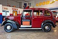 1958 Austin FX3 for sale 100914158