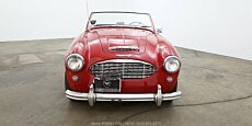 1958 Austin-Healey 100-6 for sale 100987487
