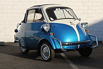 1958 BMW Isetta for sale 100736583