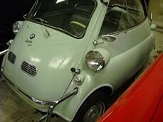 1958 BMW Isetta for sale 100824447