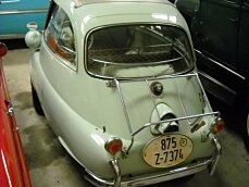 1958 BMW Isetta for sale 100824582