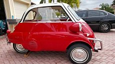 1958 BMW Isetta for sale 100843842