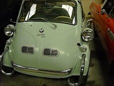 1958 BMW Isetta for sale 100855396
