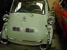 1958 BMW Isetta for sale 100929708
