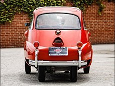 1958 BMW Isetta for sale 100992872