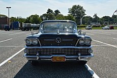 1958 Buick Special for sale 100722568