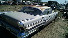 1958 Buick Special for sale 100760275