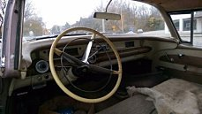 1958 Buick Special for sale 100824303
