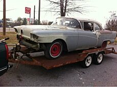 1958 Buick Special for sale 100849539