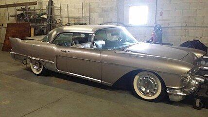 1958 Cadillac Eldorado for sale 100931912