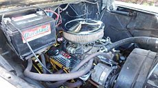 1958 Chevrolet 3100 for sale 100888133