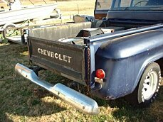 1958 Chevrolet 3100 for sale 100955020