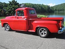 1958 Chevrolet 3100 for sale 101030170