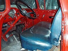1958 Chevrolet 3600 for sale 100806202