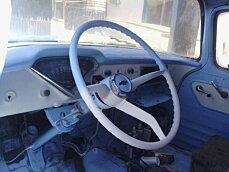 1958 Chevrolet Apache for sale 100810630