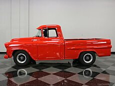 1958 Chevrolet Apache for sale 100834008