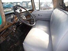 1958 Chevrolet Apache for sale 100839294