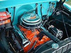 1958 Chevrolet Apache for sale 100773436