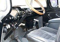 1958 Chevrolet Apache for sale 100844311