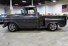 1958 Chevrolet Apache for sale 100959453