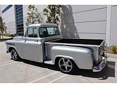 1958 Chevrolet Apache for sale 100977053