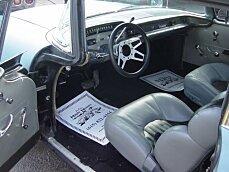 1958 Chevrolet Biscayne for sale 100757285