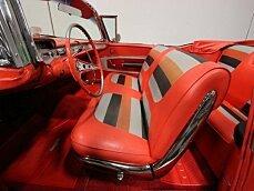 1958 Chevrolet Impala for sale 100019467