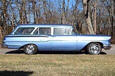 1958 Chevrolet Impala for sale 100748231