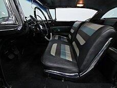 1958 Chevrolet Impala for sale 100752708