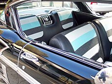 1958 Chevrolet Impala for sale 100873417