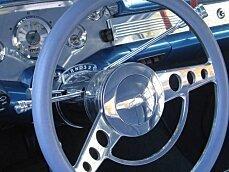 1958 Chevrolet Impala for sale 101003609