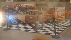 1958 Chevrolet Impala for sale 101006390