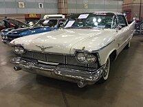 1958 Chrysler Imperial for sale 100761849