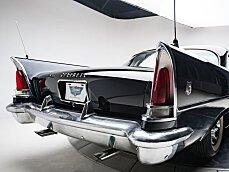 1958 Chrysler Saratoga for sale 100749139