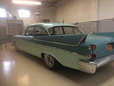 1958 Dodge Coronet for sale 100802964