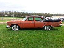 1958 Dodge Royal for sale 100737388