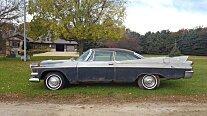1958 Dodge Royal for sale 100800305