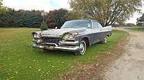 1958 Dodge Royal for sale 100800305